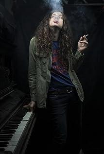 Kurt Vile Picture