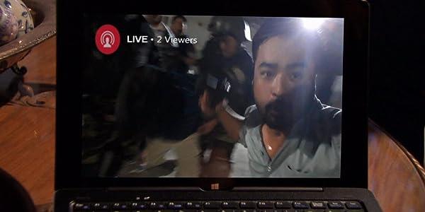 Legal downloadable movie Kabaliwan ni Dean by none [iPad]