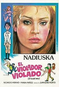 El violador violado (1983)