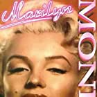 Crazy About the Movies: Marilyn Monroe - Beyond the Legend (1986)