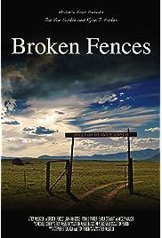 Broken Fences (2008) filme kostenlos