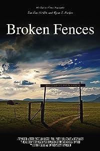 Full pc movies direct download Broken Fences [BRRip]