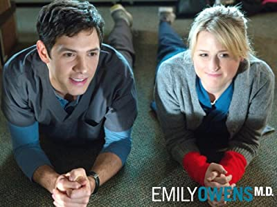 Latest movies videos download Emily and... The Leap [x265]