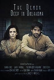 The Demon Deep in Oklahoma (2013)