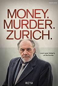 Der Zürich-Krimi (2016)