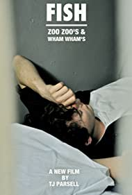 Fish: A Boy in a Man's Prison (2010)