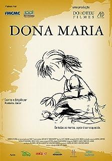 Dona Maria (2010)