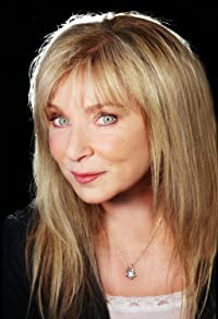 Primary photo for Helen Lederer