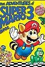 The Adventures of Super Mario Bros. 3 (1990) Poster