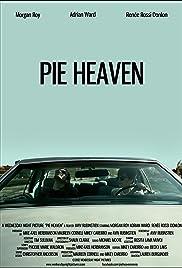 Pie Heaven Poster