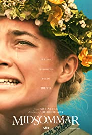 Midsommar (2019) Poster - Movie Forum, Cast, Reviews