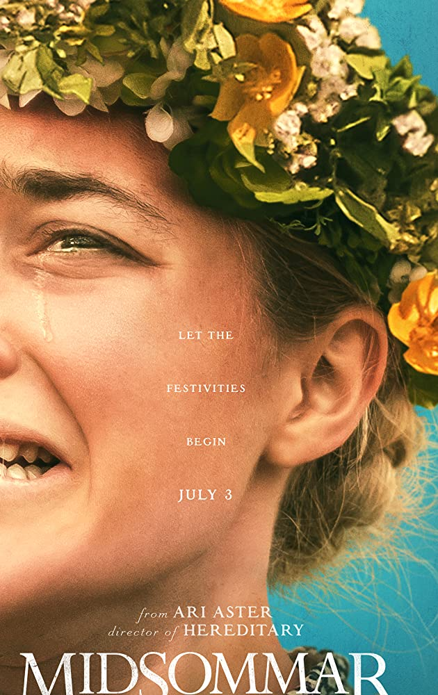 Free Download Midsommar Full Movie