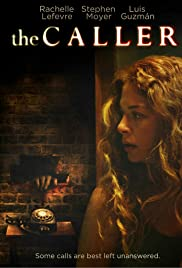 ##SITE## DOWNLOAD The Caller (2013) ONLINE PUTLOCKER FREE