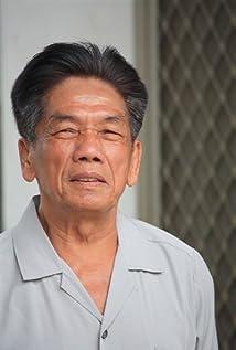 Ting Kang Picture