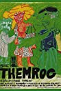Themroc (1973) Poster