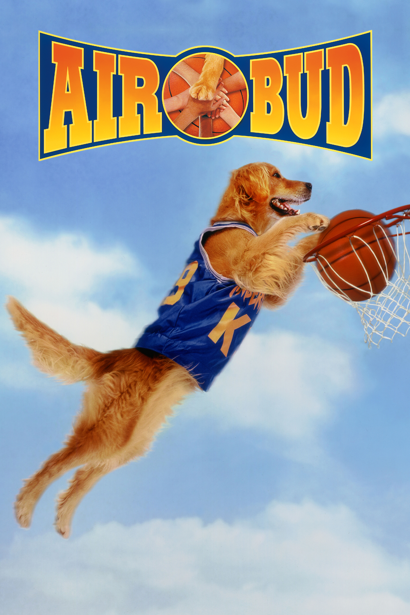 Image result for air bud