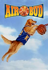 Primary photo for Air Bud