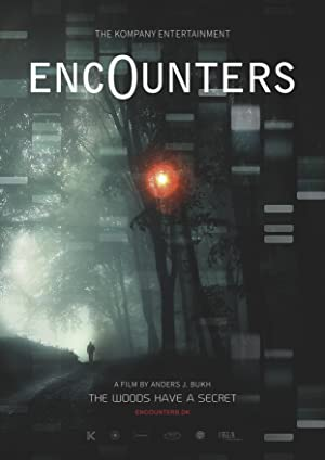 Where to stream Encounters