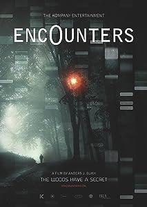 Best downloading movie sites free Encounters by Steven DeGennaro [4K]
