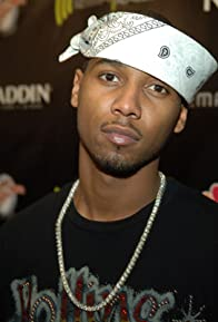 Primary photo for Juelz Santana