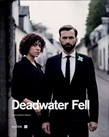 Deadwater Fell (2020– )