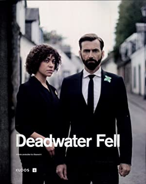 Where to stream Deadwater Fell
