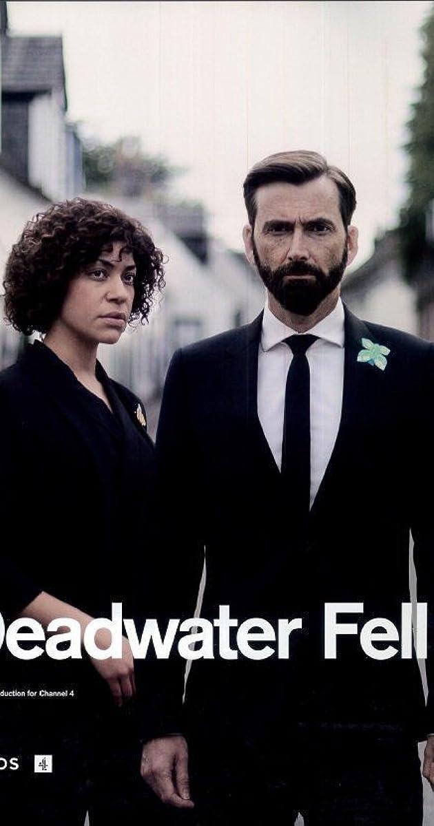 descarga gratis la Temporada 1 de Deadwater Fell o transmite Capitulo episodios completos en HD 720p 1080p con torrent