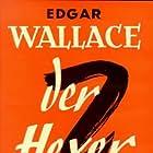 Der Hexer (1964)