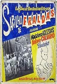 Sarilho de Fraldas (1967)
