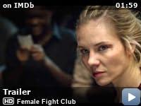 female fight squad (2016) yts