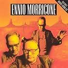 Ennio Morricone (1995)