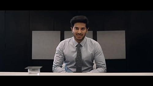Oru Yamandan Premakadha (2019) Trailer