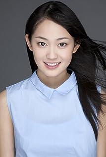 Miyu Yoshimoto Picture