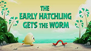 The Early Hatchling Gets The Worm full movie streaming
