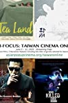 Film News: Chicago's Asian Pop-Up Cinema 'Taiwan Cinema Online' from June 8-12, 2020
