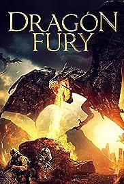Ярость дракона / Dragon Fury