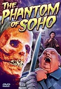 Hollywood hd movies 2018 free download Das Phantom von Soho [4K]