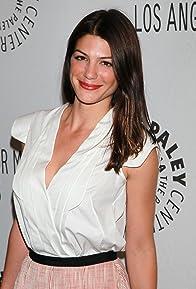 Primary photo for Genevieve Padalecki