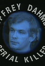 Jeffrey Dahmer Stone Phillips