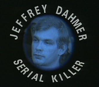 Watching the movie The Trial of Jeffrey Dahmer: Serial Killer [480x272]