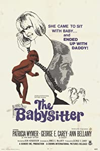 Movie trailer downloads itunes The Babysitter USA [480x800]