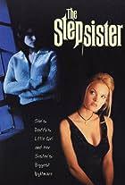 The Stepsister
