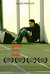 Primary photo for Good Time Max