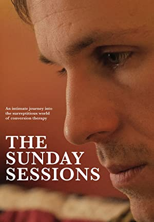 Where to stream The Sunday Sessions