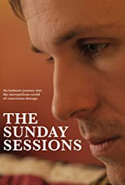 The Sunday Sessions Poster