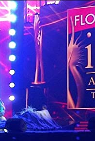 Primary photo for 12th International Indian Film Academy Awards