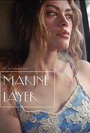 Marine Layer Poster