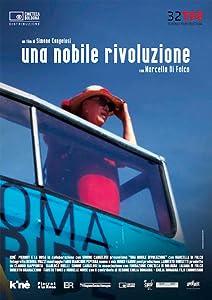 New movies downloads mp4 Una nobile rivoluzione by [720x400]
