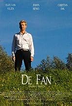 De Fan