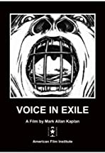 Voice in Exile